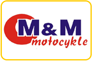 M&M Motocykle